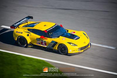 2015 Rolex 24 Daytona - Deremer Studios 014