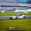 2015 Rolex 24 Daytona - Deremer Studios 111