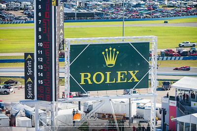 2015 Rolex 24 Daytona - Deremer Studios 009