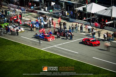 2015 Rolex 24 Daytona - Deremer Studios 004