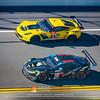 2015 Rolex 24 Daytona - Deremer Studios 116