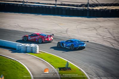 2015 Rolex 24 Daytona - Deremer Studios 017