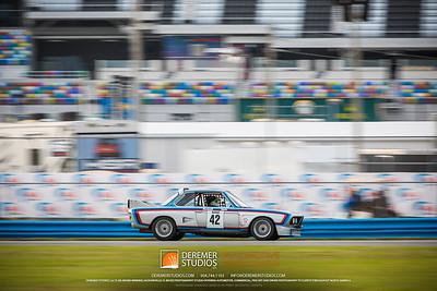 HSR 2017 Classic 24 - Daytona 005A - Deremer Studios LLC