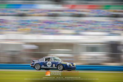 HSR 2017 Classic 24 - Daytona 023A - Deremer Studios LLC