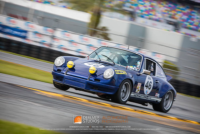 HSR 2017 Classic 24 - Daytona 008A - Deremer Studios LLC