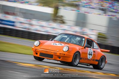 HSR 2017 Classic 24 - Daytona 011A - Deremer Studios LLC