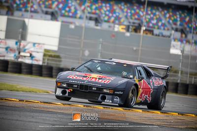 HSR 2017 Classic 24 - Daytona 015A - Deremer Studios LLC