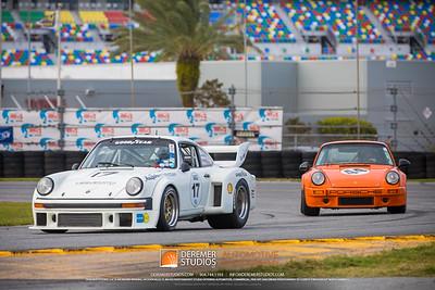 HSR 2017 Classic 24 - Daytona 003A - Deremer Studios LLC