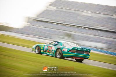 HSR 2017 Classic 24 - Daytona 024A - Deremer Studios LLC