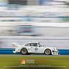 HSR 2017 Classic 24 - Daytona 028A - Deremer Studios LLC