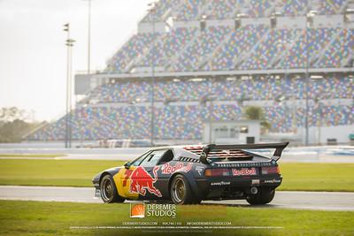 HSR 2017 Classic 24 - Daytona 017A - Deremer Studios LLC