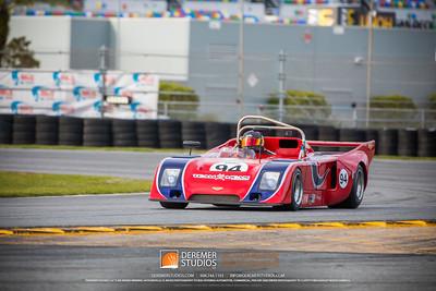 HSR 2017 Classic 24 - Daytona 018A - Deremer Studios LLC