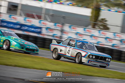 HSR 2017 Classic 24 - Daytona 010A - Deremer Studios LLC