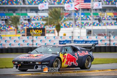 HSR 2017 Classic 24 - Daytona 004A - Deremer Studios LLC