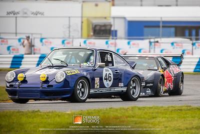 HSR 2017 Classic 24 - Daytona 001A - Deremer Studios LLC