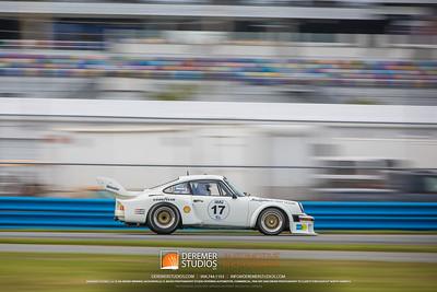 HSR 2017 Classic 24 - Daytona 022A - Deremer Studios LLC