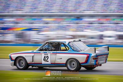 HSR 2017 Classic 24 - Daytona 002A - Deremer Studios LLC