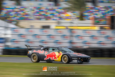 HSR 2017 Classic 24 - Daytona 013A - Deremer Studios LLC