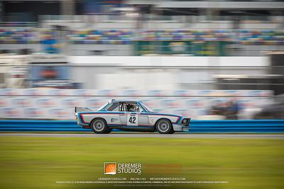 HSR 2017 Classic 24 - Daytona 009A - Deremer Studios LLC