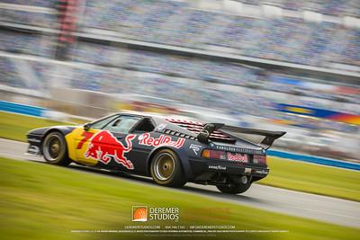 HSR 2017 Classic 24 - Daytona 007A - Deremer Studios LLC
