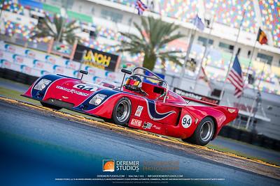 2018 HSR Classic 24 Daytona 014A - Deremer Studios LLC