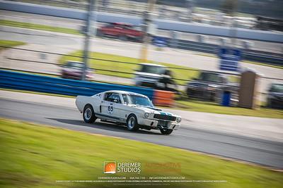 2018 HSR Classic 24 Daytona 008A - Deremer Studios LLC