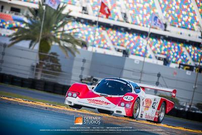 2018 HSR Classic 24 Daytona 017A - Deremer Studios LLC