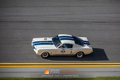 2018 HSR Classic 24 Daytona 001A - Deremer Studios LLC
