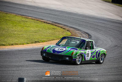 2018 HSR Classic 24 Daytona 004A - Deremer Studios LLC