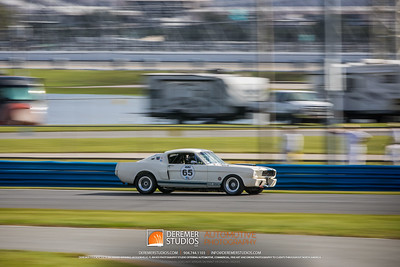 2018 HSR Classic 24 Daytona 007A - Deremer Studios LLC