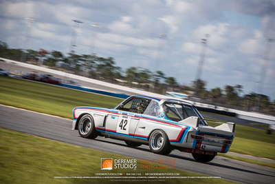 2018 HSR Classic 24 Daytona 011A - Deremer Studios LLC