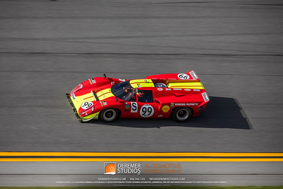 2018 HSR Classic 24 Daytona 003A - Deremer Studios LLC