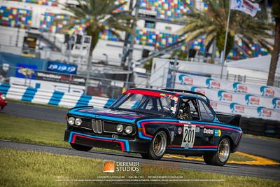 2018 HSR Classic 24 Daytona 013A - Deremer Studios LLC