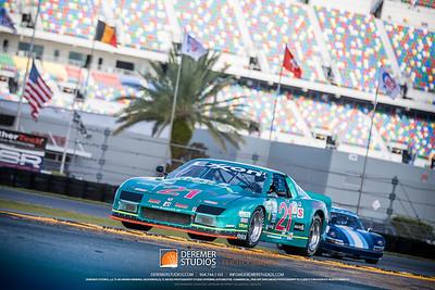 2018 HSR Classic 24 Daytona 016A - Deremer Studios LLC