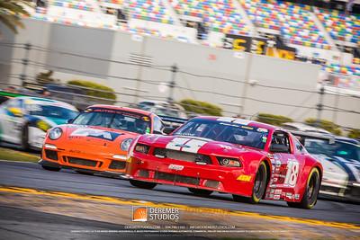 2018 HSR Classic 24 Daytona 023A - Deremer Studios LLC