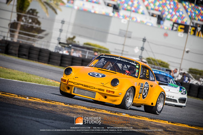2018 HSR Classic 24 Daytona 020A - Deremer Studios LLC