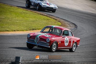 2018 HSR Classic 24 Daytona 002A - Deremer Studios LLC