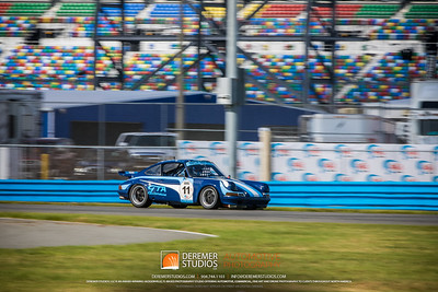 2018 HSR Classic 24 Daytona 010A - Deremer Studios LLC