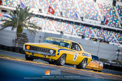 2018 HSR Classic 24 Daytona 015A - Deremer Studios LLC
