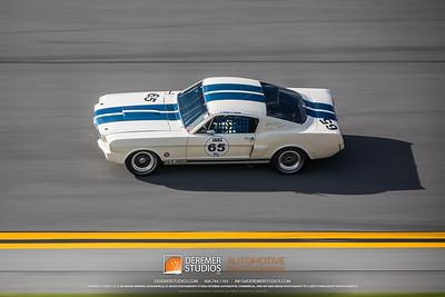 2018 HSR Classic 24 Daytona 005A - Deremer Studios LLC