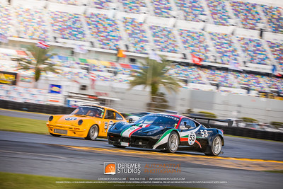 2018 HSR Classic 24 Daytona 022A - Deremer Studios LLC