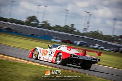 2018 HSR Classic 24 Daytona 009A - Deremer Studios LLC