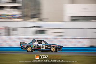2018 HSR Classic 24 Daytona 019A - Deremer Studios LLC