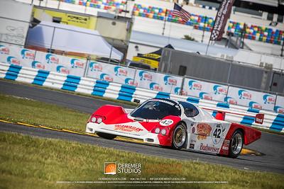 2018 HSR Classic 24 Daytona 012A - Deremer Studios LLC