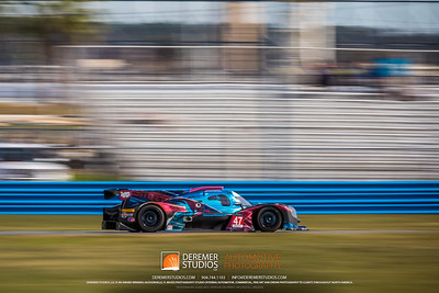 2018 Roar Before The Rolex 24 003A - Deremer Studios LLC