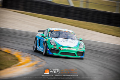 2018 Roar Before The Rolex 24 027A - Deremer Studios LLC