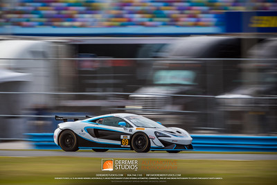 2018 Roar Before The Rolex 24 009A - Deremer Studios LLC
