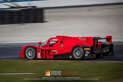 2018 Roar Before The Rolex 24 002A - Deremer Studios LLC