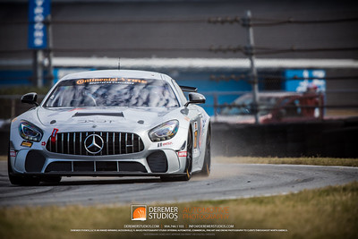 2018 Roar Before The Rolex 24 021A - Deremer Studios LLC
