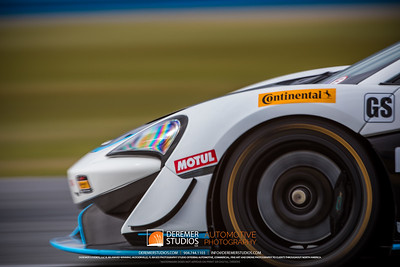 2018 Roar Before The Rolex 24 013A - Deremer Studios LLC